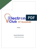 Electrovate.pdf