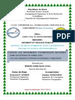 Rapport Emile MOELET finalisé par DM.pdf