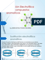 reacciones-de-comp.-aromaticos.ppt