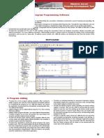 file-1132.pdf