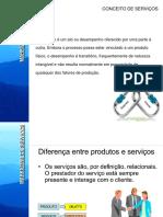 marketingmix_servios