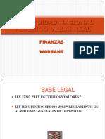 63652825 Informe Induccion y Reinduccio