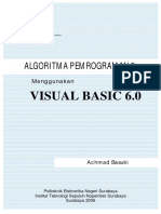 VISUAL BASIC 6.pdf