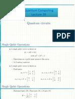 lectut_PHN-427_pdf_QCLect_20