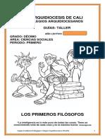 GUIA COMPLETAFILOSOSFIA.pdf