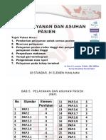 3-pelayanan-asuhan-pasien.pdf