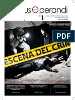 modusoperandi.pdf