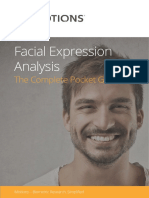 facial expression analyze