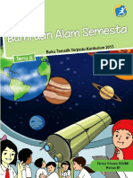 Kelas_03_SD_Tematik_8_Bumi_dan_Alam_Semesta_Siswa.pdf