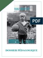 Dossier Pedagogique Expo Monfort(1)