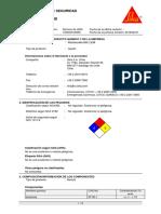 Plastocrete MX 1390
