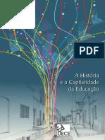 A_HISTÓRIA_E_A_CAPILARIDADE_DA_EDUCACAO.pdf