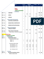 estructuras costos.xlsx