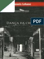 Danca Da Chuva - Dennis Lehane