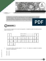 1) Modelos Atómicos, Estructura Atómica y Tipos de Átomos