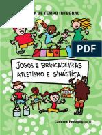 estado_cad-pedagc3b3gico-1.pdf
