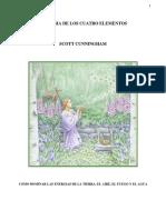 la magia de los 4 elementos.pdf