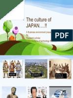 Japanculture Businessenvironment 150203054349 Conv