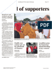 The_News_Leader_20180913_A01_0.pdf