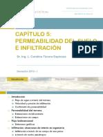 Mecánica_de_Suelos__Cap_5_sesión_1.pdf
