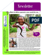 Born in Africa newsletter December 2015.pdf
