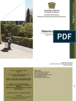 HU PROGRAMA ASIGNATURA.pdf