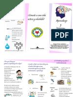 triptico aprendizaje.pdf