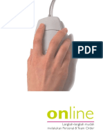 online-booklet-web.pdf