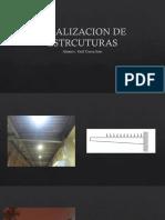 IDEALIZACION Cueva.pptx