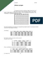 CoursExercices.com___ 6 Exercices de Synthèse Corrigés[PDF] Exercices de Synthèse Corrigésgeai Univ Brest Carpentier Ana Mult PDF Download