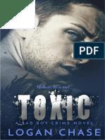01. Tóxico - Logan Chase (1).pdf