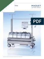HL 20 Brochure