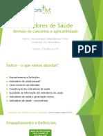 indicadores de saúde_.pdf