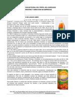 omr-respuestas-caso-marketing-2012-2.pdf