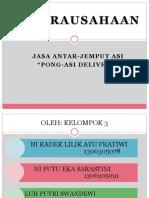 Kwu Pong Asi