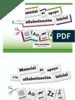 Material de Apoyo Primer Grado 57d1e .pdf