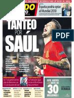 13-09 Mundo Deportivo True