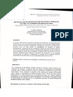 Escaneado_20180828-2221.pdf