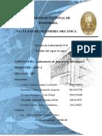 FINAL-VAPOR (1).docx