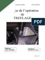Chapitre 3 Programmation Iso