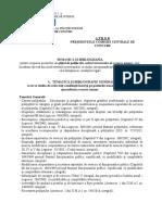 Anexa 1-tematica si bibliografie.docx