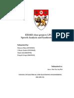 EE6425_0809_S1_LPC10