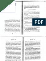 MakeItStick.pdf