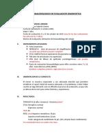 INFORME FONOAUDIOLOGICO DE EVALUACION DIAGNOSTICA felipe gajardo corregido(2).docx