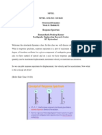 response spectrum.pdf