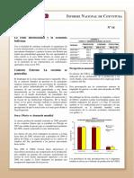 14 9-02-2009 Crisis internacional.pdf