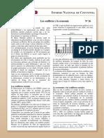 26 17-07-2009 Conflictos y Economía.pdf