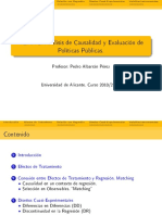 Tema2p.pdf