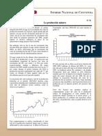 70 15-10-2010 Producción Minera.pdf