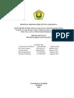 PKM_HAPYGROWS-1 rev pendahuluan.docx